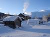 Vinter Stavassgård.JPG