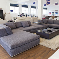 stor sofa Stor Sofa. Top Soffa Djup Stor Vardagrum With Stor Sofa. Great  stor sofa