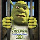 Shrek-Lykkeligallesinedager