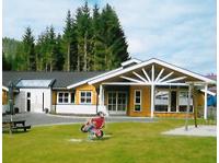 Forsiden - Nerstad barnehage - barnehagen i nedre Sigdal