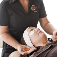 thai massage sandnes escorte trondheim