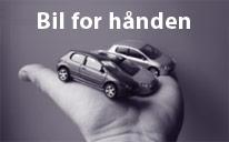 Bil for hånden