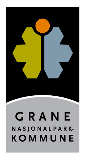Grane Nasjonalpark kommune