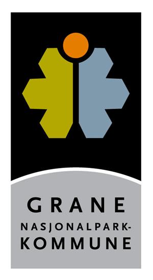 Grane Nasjonalpark kommune