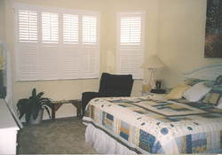 Shutters_in_a_Bedroom
