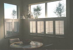 Cafe_Shutters_in_Breakfast_Nook_b