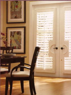 Shutters_of_French_Doors_07-08-08