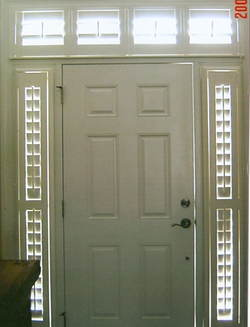 Shutters_on_Sidelight_and_Transom_Window
