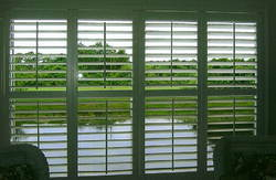 Shutters_Open_to_see_View