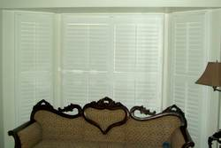 Shutters_in_Bay_Window