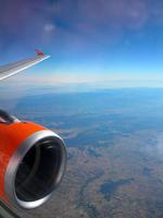Budget Airlines - Lars Plougmann_300x400