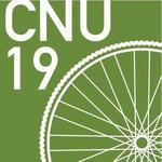 CNU 19_300x300
