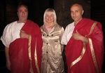 Visiting roman cistern_300x208