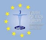Youth Politics Europe - Summer Camp 2011_300x257