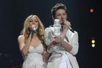 Eurovision Songcontest 2011_300x200