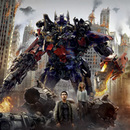 transformers3-1