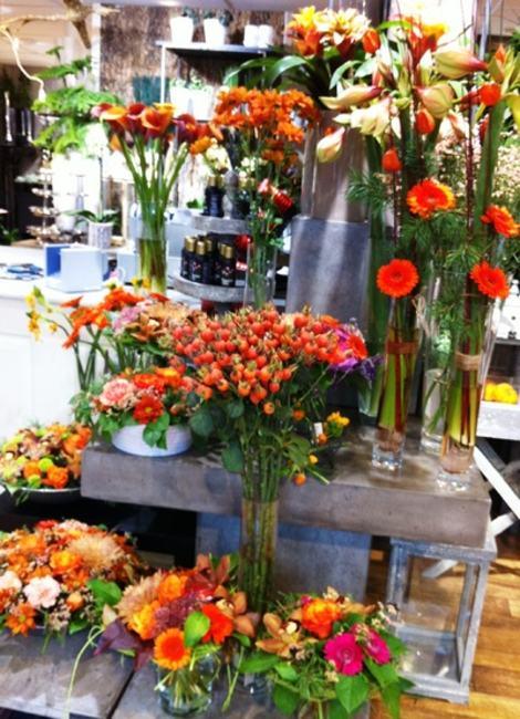 bildr butikk oktober 2011 004_400x553