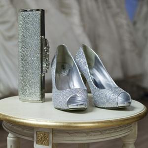 brudepikene i hamar