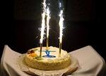 The ICN Cake_300x213