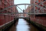 HafenCity - Boris Tylevich_300x200