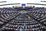 Service photo du Parlement Europ