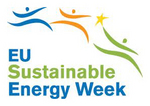 EU Sustainable