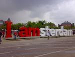 I amsterdam - Andrew Zen_300x225