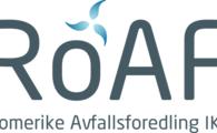 Logo positiv liten (RGB)