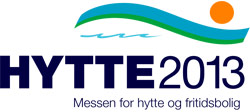 Hytte2011