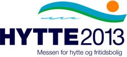 Hytte2011