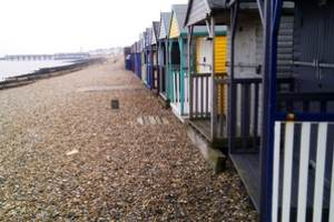 Beach huts, Herne Bay_300x199