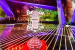 Eurovision - Andres Putting EBU_300x200
