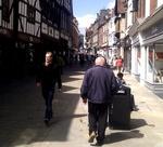 Winchester high street_300x271