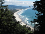 C8 Looking south towards Pacific City_300x225
