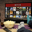 netflix&nbsp;ingress