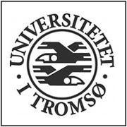 Universitetet logo[1]