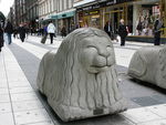 Happy Stockholm -