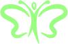 Logo%20verdensdagen