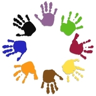 colored_hand_circle_800_3432_200x200
