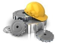 construction_helmet_gears_800_10031_200x150