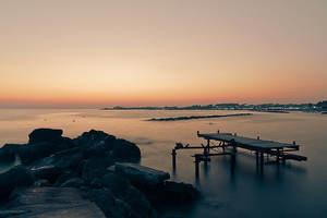 Cliff\\'s Blog - Paphos - martijndevalk