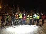 Team RP Skikurs febr 2013[1]