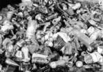 waste - crosslens - via flickr_300x208