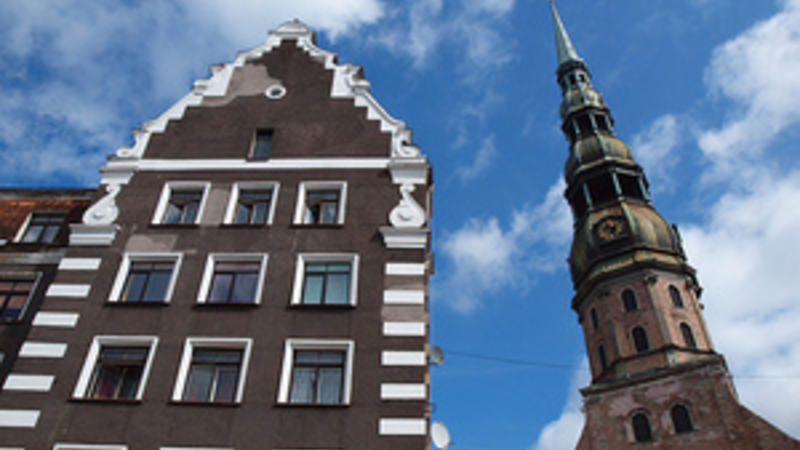 Baltic Region - Riga - Axiraa - Flickr_300x225