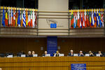 Committee of the Regions - Plenary Session_300x200