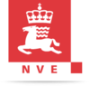 nve-logo_220x210_78-17544
