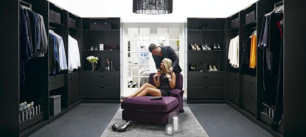 Herreg rd z up garderobe for Garderobe 2m