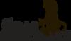 Øras_logo