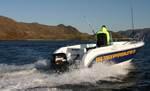 FishingboatValan2
