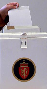 Stemmeurne_lhb